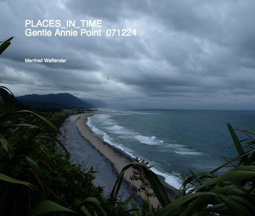 PLACES_IN_TIME | Gentle Annie Point 071224