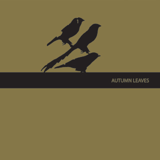 Autumn Leaves | Various Artists