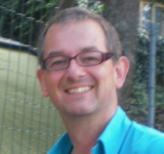 Christian Z. Müller