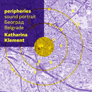 peripheries | Katharina Klement