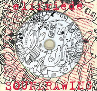 elffriede: soundrawing | Various Artists