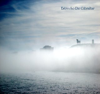 Estrecho De Gibraltar | etzin
