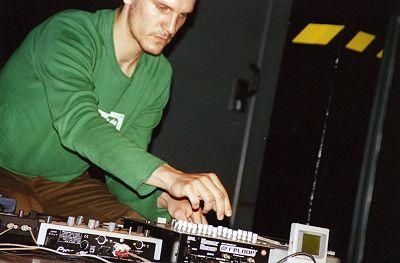 Image: Dirk HuelsTrunk