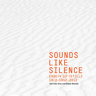 SOUNDS LIKE SILENCE | Various Artists