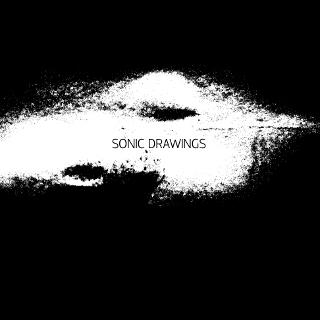 SONIC DRAWINGS | Roland Etzin