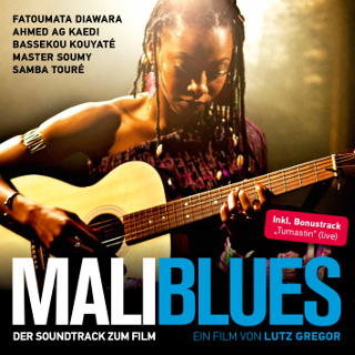 MALI BLUES | Various Artists