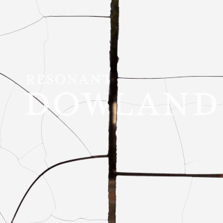 Resonant Dowland | Matthias Engelke