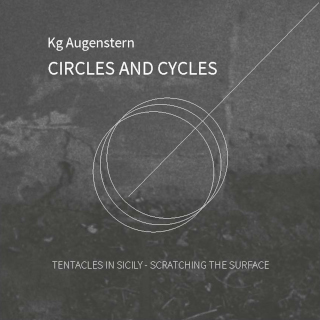 Circles and cycles | Kg Augenstern
