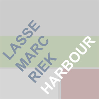 Harbour | Lasse-Marc Riek