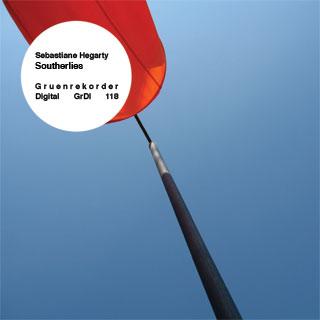 Southerlies | Sebastiane Hegarty
