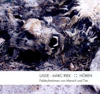 Listen | Lasse-Marc Riek