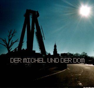 Der Michel und der DOM