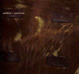 Nachtruhe | Waldlust (Schmitt/Riek)