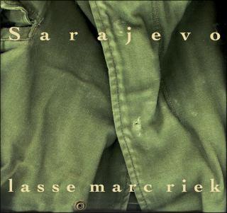 Sarajevo | Lasse-Marc Riek
