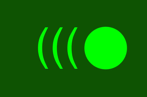 Gruen Digital in MP3 & lossless FLAC