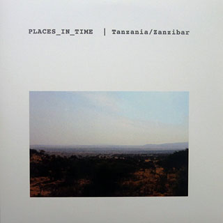 PLACES_IN_TIME   Tansania   2010   Manfred Waffender