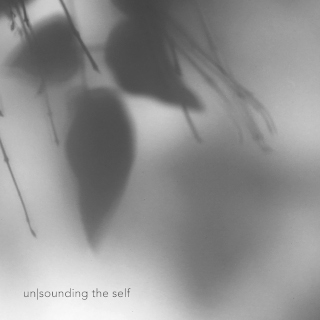 un|sounding the self — a portrait