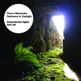 Darkness in Daylight | Pierce Warnecke