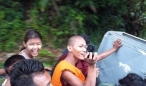 burmese days   Peter Kutin / Photo: LEONARD WEIN
