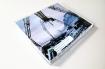 Terra Subfónica | Daniel Blinkhorn