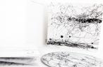 De Rerum Natura / Dance of the Elements  | Merzouga