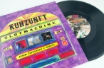 Slotmachine | Kuhzunft (Achim Zepezauer)