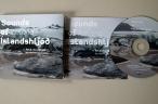 Sounds of Iceland – field recordings by Hafdís Bjarnadóttir