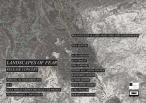 Landscapes of Fear - CD-Release-Konzert