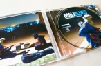 MALI BLUES – SOUNDTRACK