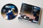 MALI BLUES – SOUNDTRACK
