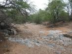 03 Slaveks dry creek