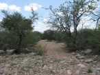 04 Slaveks dry creek