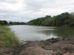 08 Limpopo river 4 Mmabolel Rock