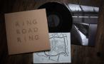 Ring Road Ring | Michael Lightborne
