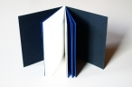 Series Invisible | Christoph Korn & Lasse-Marc Riek