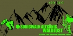 Sonicwalk Altkönig