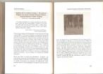 """""""Field recording, l'usage sonore du monde en 100 albums"""" / Alexandre Galand (Le Mot et le Reste)"""